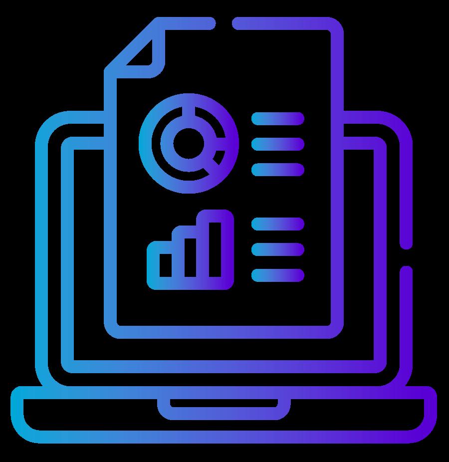 Icono Consultoría Tecnológica