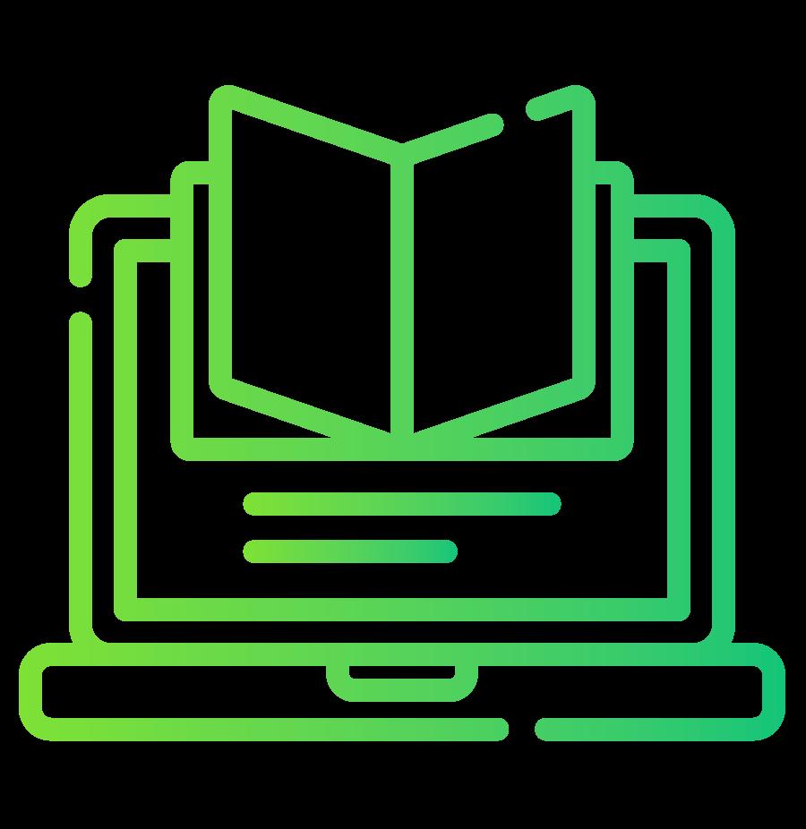 Icono Proyectos Educación
