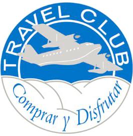 Travel Club logo
