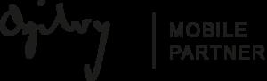 Ogilvy Mobile partner