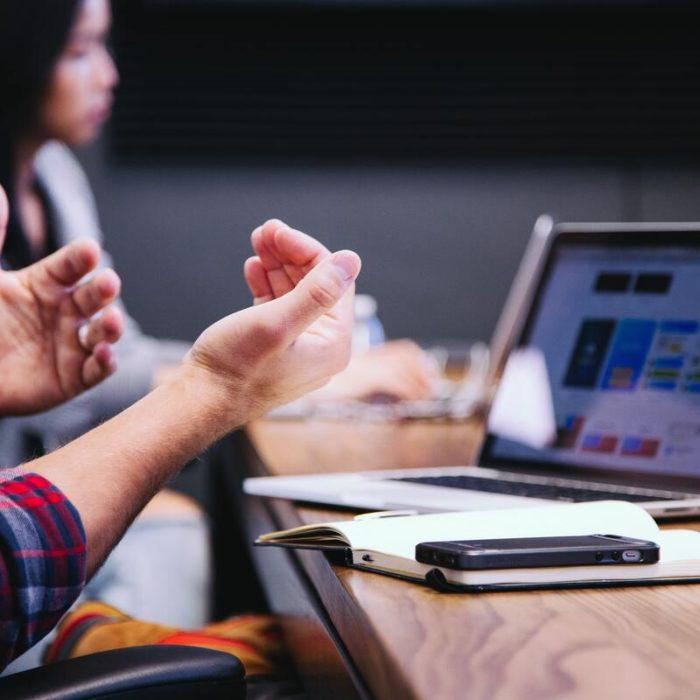 10 errores más habituales en la transformación digital de las empresas