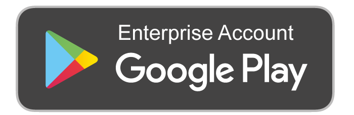 google play enterprise