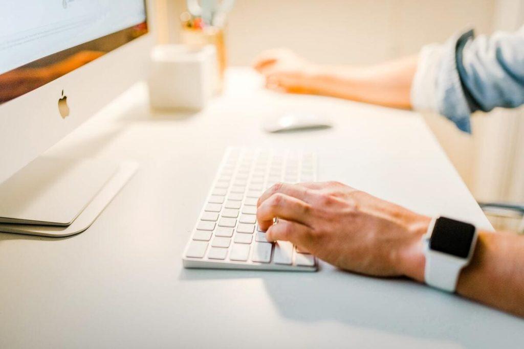 consejos para mejorar tu tienda online