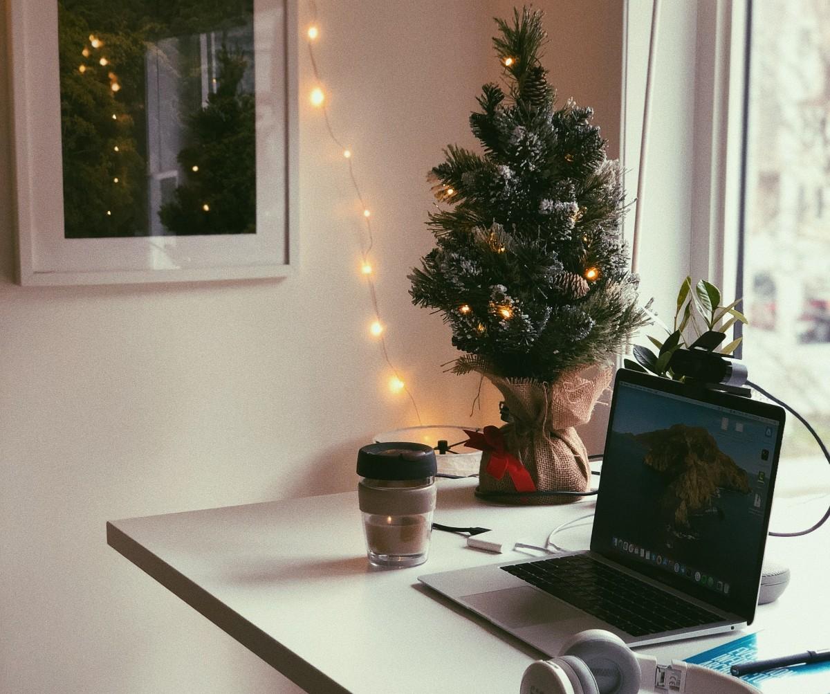 Navidad digital