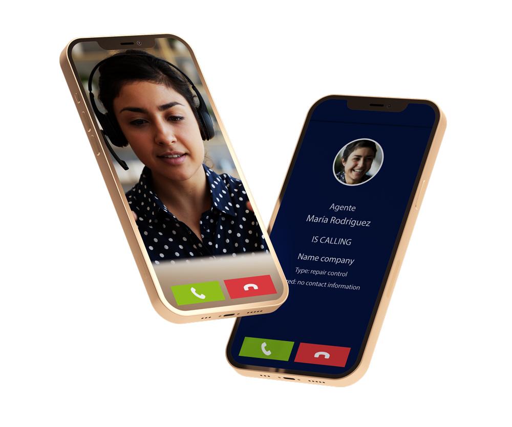 app videoperitaje