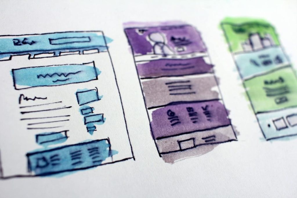 web apps caracteristicas