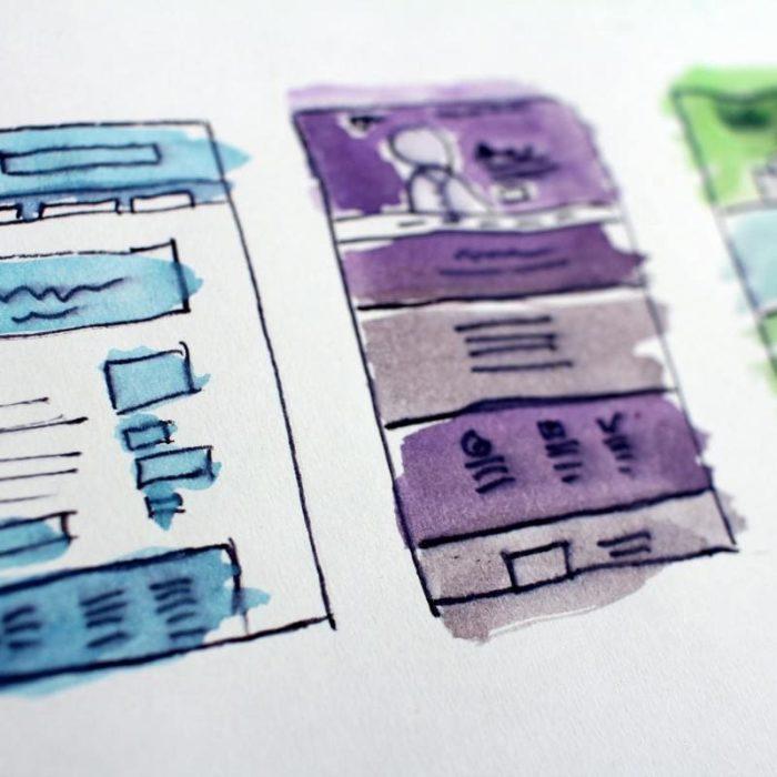 Web apps: características, ventajas y desventajas