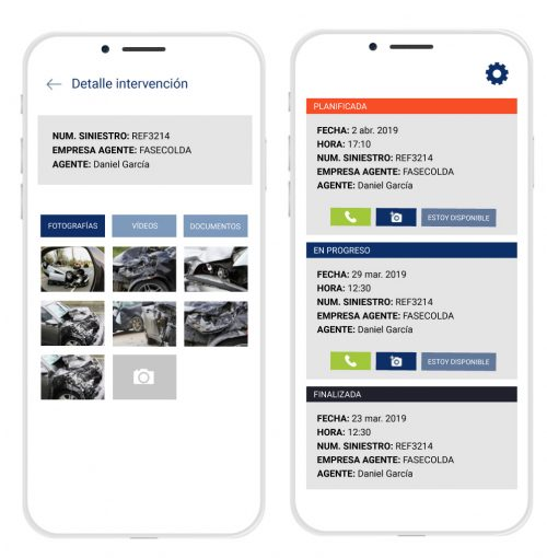 app-videoperitaje-02
