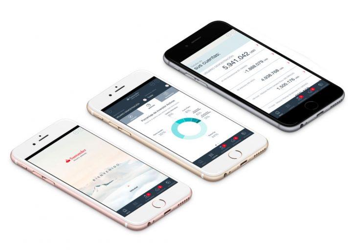 mockup-app-santander-bpi
