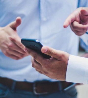 santander app banca privada